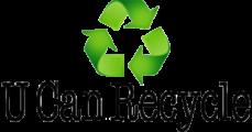 U Can Recycle WA